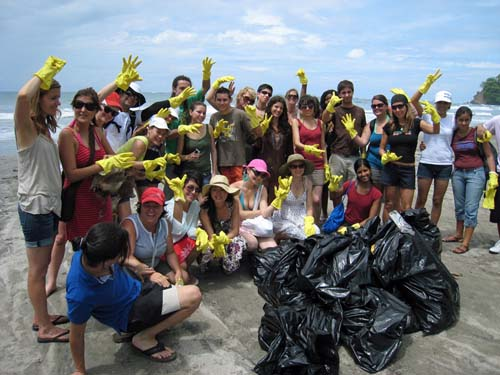 crbeachcleanup_sm