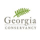 Georgia Conservancy