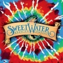 sweetwater125