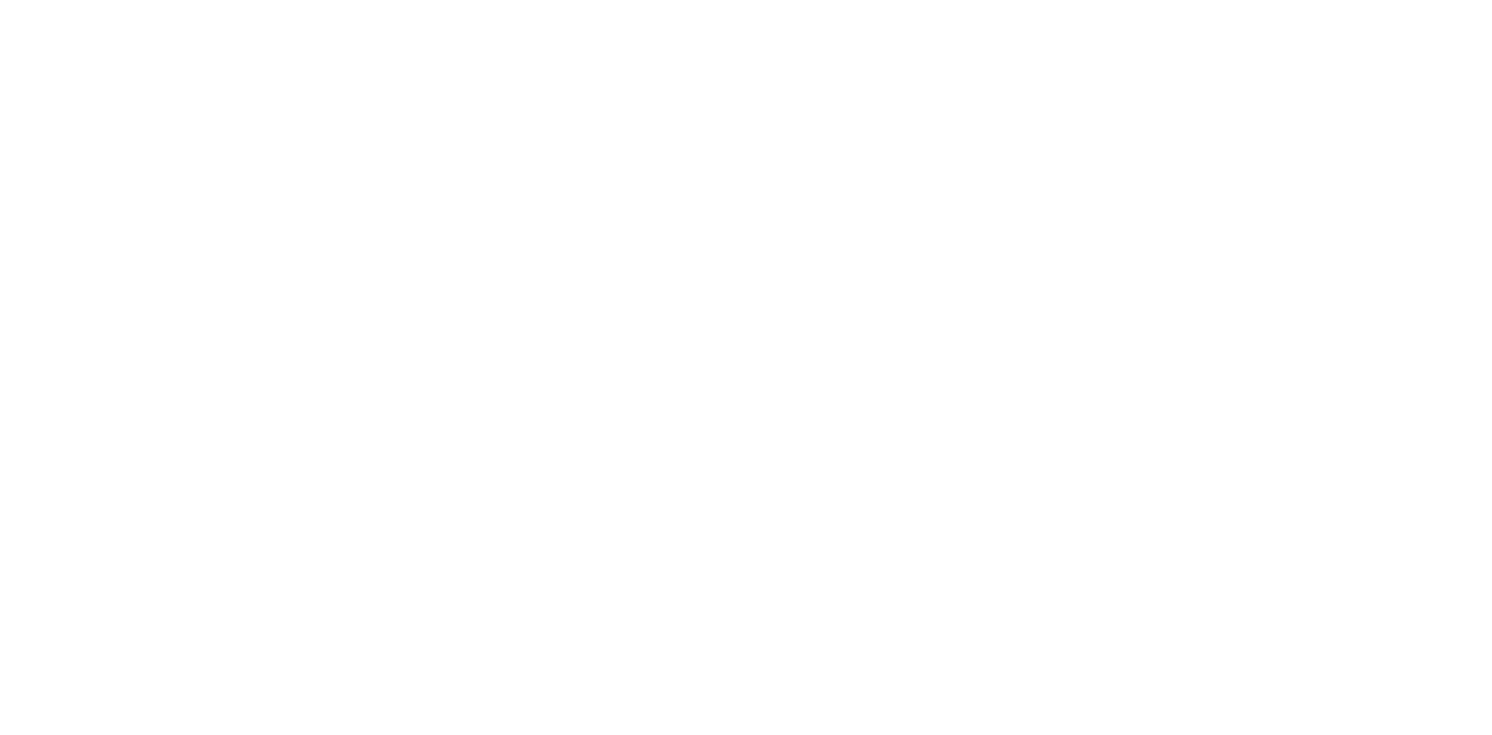 Surfrider Foundation Georgia Chapter